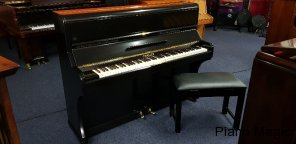 challen-piano-magic-satin-black-buy-restored-new-good-pretoria-1-midrand