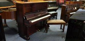 fritz-kuhla-piano-magic-big-berlingermany-sale-purchase-buy-sandton-2-gauteng