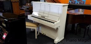 c-bechstein-upright-piano-magic-polished-white-german-sale-purchase-buy-sandton-johannesburg