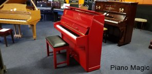 fritz-kuhla-german-piano-magic-red-buy-new-secondhand-pretoria-5-middelburg