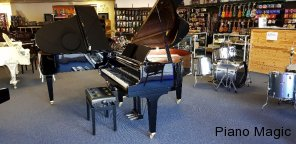 k-kawai-gl10-baby-grand-piano-magic-new-black-top-brand-johannesburg-1-gauteng