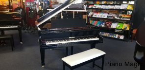 otto-bach-grand-piano-magic-gloss-black-buy-new-secondhand-sandton-1-hurlyvale