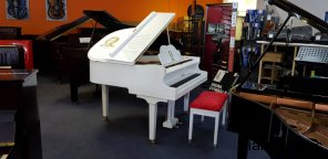 otto-bach-grand-piano-magic-madiba-for-sale-buy-white-polished-sandton-2-cape-town