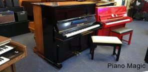 gors-kallmann-piano-magic-restored-secondhand-big-as-new-german-antique-gauteng-1-cape-town