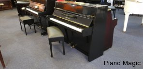 bernhard-steiner-piano-magic-satin-black-buy-2nd-new-second-pretoria-east-1-sandton