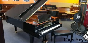 yamaha-c7-concert-grand-piano-magic-7-foot-polished-ebony-for-sale-buy-sandton-1-johannesburg
