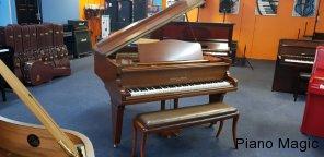 monington-weston-piano-magic-buy-2nd-hand-sale-gauteng-1-sandton