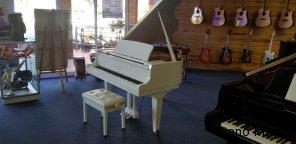 k-kawai-gl10-baby-grand-piano-magic-polished-white-new-johannesburg-0-durban