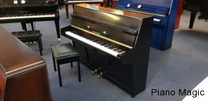 zimmermann-piano-magic-restored-beautiful-black-used-new-2nd-pretoria-2-montana