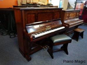 fr-helmholz-germany-antique-piano-magic-big-best-second-new-johannesburg-3-free-state
