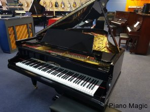 ernst-kaps-grand-piano-magic-german-polished-black-used-new-beautiful-montana-7-polokwane