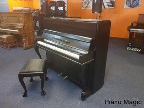 may-berlin-piano-magic-german-black-beautiful-affordable-preowned-montana-sandton-3-vrystaat