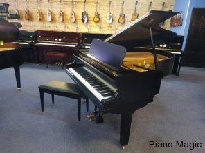 challen-grand-piano-magic-black-ebony-affordable-pretoria-sale-buy-second-1-george