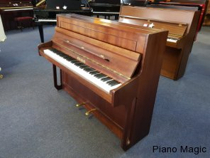 otto-bach-beaded-piano-magic-affordable-good-second-hand-german-used-bloemfontein-1-sandton