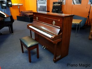 challen-piano-magic-affordable-restored-used-2nd-cheap-brown-sandton-1-bloemfontein
