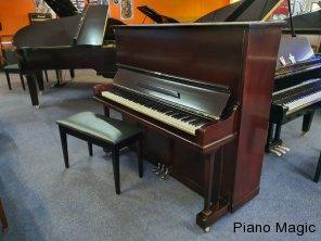 bell-piano-magic-big-bold-2nd-hand-affordable-quality-sandton-pretoria-3-johannesburg