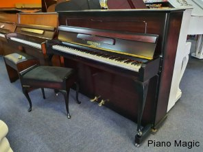 fritz-kuhla-piano-magic-restored-german-affordable-quality-sandton-pretoria-1-steyn-city