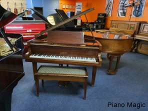 marshall-rose-grand-piano-magic-2nd-hand-affordable-quality-sandton-pretoria-2-midrand