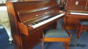otto-bach-oak-piano-magic-used-second-affordable-new-cheap-sandton-pretoria-2-polokwane