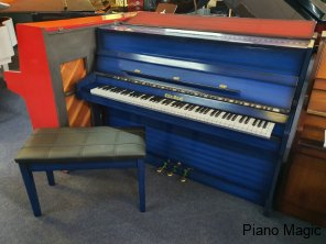 otto-bach-blueberry-burst-piano-magic-beautiful-for-sale-new-german-used-bloemfontein-2-pretoria