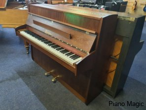 dietmann-piano-magic-german-engineered-buy-for-sale-affordable-new-good-condition-sandton-2-montana