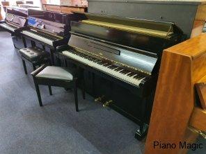 sauter-good-german-piano-magic-polished-affordable-pristine-sale-black-sandton-4-gauteng