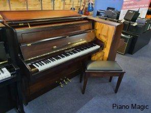 gors-kallmann-piano-magic-restored-secondhand-buy-as-new-german-cheap-gauteng-2-johannesburg