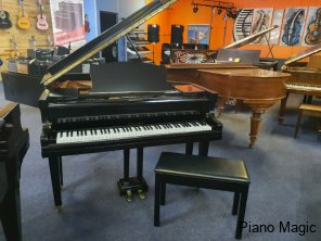 niendorf-baby-grand-piano-magic-for-sale-preowned-buy-german-brand-sandton-2-nw
