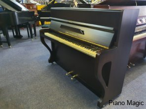zimmermann-piano-magic-2nd-hand-dark-oak-german-buy-sale-affordable-condition-sandton-1-gauteng
