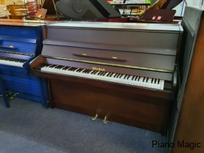 otto-bach-piano-magic-affordable-good-second-hand-buy-2nd-new-german-used-pretoria-3-johannesburg
