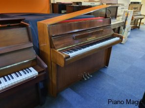 bernhard-steiner-piano-magic-immaculate-affordable-2ndhand-buy-new-used-johannesburg-3-ninapark