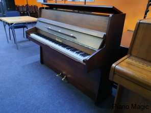 otto-bach-piano-magic-immaculate-2tone-affordable-2ndhand-good-buy-new-used-pretoria-1-sandton