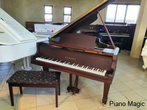 yamaha-g3-grand-piano-magic-affordable-pristine-sale-buy-restored-used-new-sandton-1-waterfall