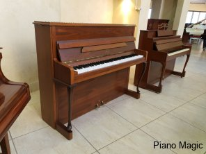 ibach-piano-magic-walnut-german-sale-modern-secondhand-rent-affordable-hire-buy-sandton-1-waterfall