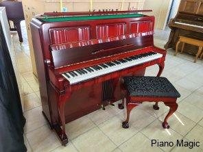 knight-piano-magic-mahogany-restored-unique-sale-modern-retro-affordable-buy-sandton-3-london