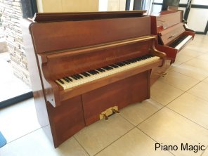 bentley-piano-magic-beautiful-immaculate-condition-used-loved-for-sale-buy-affordable-sandton-2-gauteng