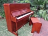 b-squire-Piano-Magic-Piano-Sale-Johannesburg