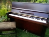 bernard-steiner-piano-magic-sale-buy-pretoria-johannesburg-2-satin-brown