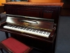 bluthner-dark-oak-piano-magic-sales-restoration-ivory-johannesburg-pretoria-2