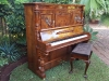 carl-ecke-antique-piano-magic-restoration-sale-1