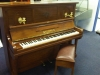 Schimmel-Piano-Magic-Repair-Johannesburg