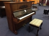ed-seiler-piano-for-sale-piano-magic