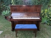 Glaser-Piano-Sale-Johannesburg