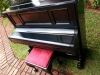 gorskahlman-ebony-satin-Piano-Sale-Pretoria