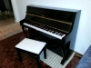 hoffmann-after-polished-ebony-piano-magic