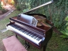 kohler-campbell-PianoMagic-Piano-Sale-Pretoria