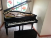 Monington-Weston-Baby-Grand-Johannesburg