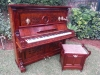 neumeyer-antique-piano-piano-magic-restoration
