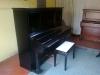 Gors-Kahlmann-Ebony piano restoration johannesburg