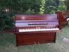 otto-bach piano Sale Pretoria